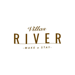 RIVER VILLAS HIROSHIMA